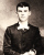David Jacob Eisenhower