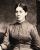 Ida Elizabeth Stover