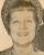 Margaret Katherine Majer